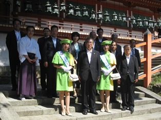 http://blog.kanko-koriyama.gr.jp/091905.JPG