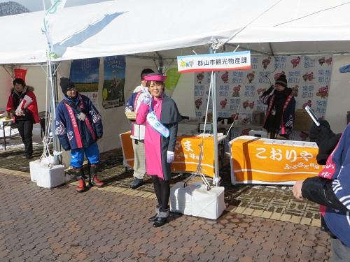 atami_kokutai (3).JPG