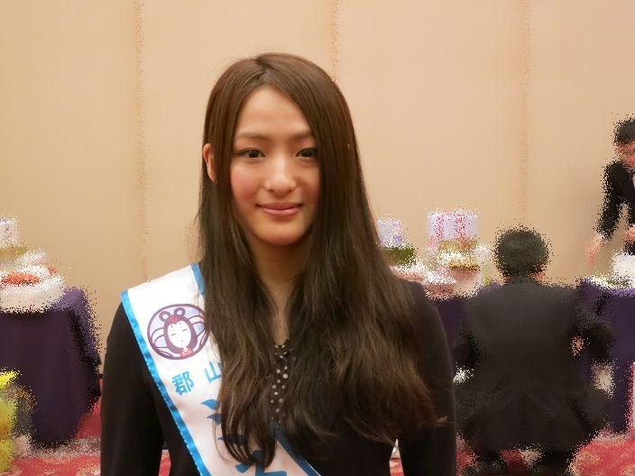 miss_aoyagi.JPG