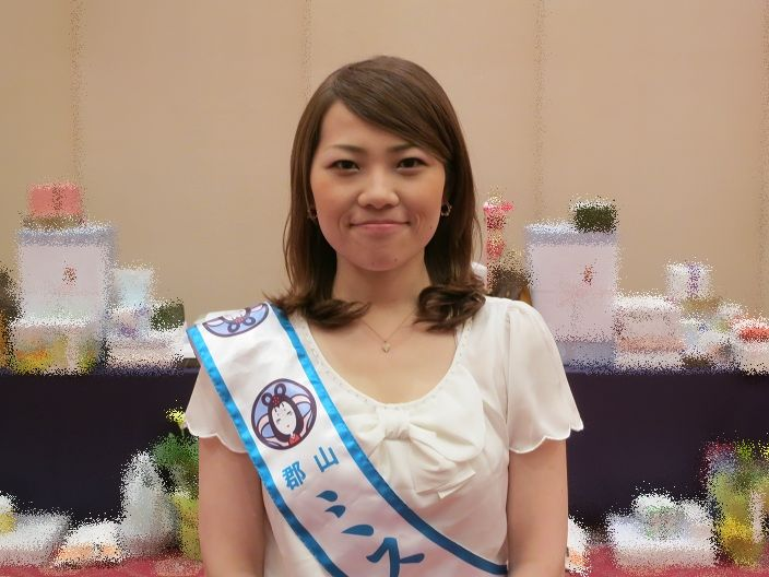 miss_kawamura.JPG