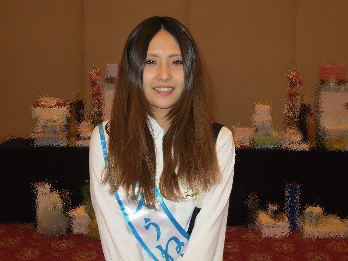 miss_suzuki.JPG