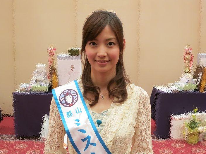 miss_ueki.JPG