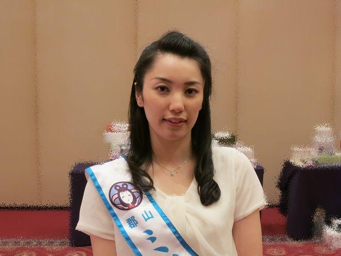 miss_yokoyama.JPG